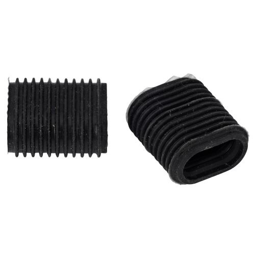 Reel Grip Black Pair