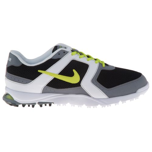 Nike Men's Air Range WP Golf Shoes