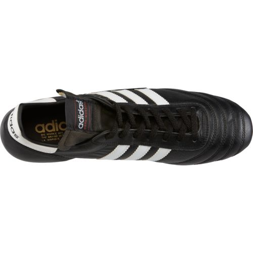 adidas Men's Copa Mundial FG Soccer Cleats - view number 4