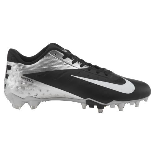Nike Men's Vapor Talon Elite Football Cleats