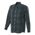 Austin Clothing Co.® Men's CVC Poplin Shirt
