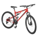 Huffy Men's DS-9 26