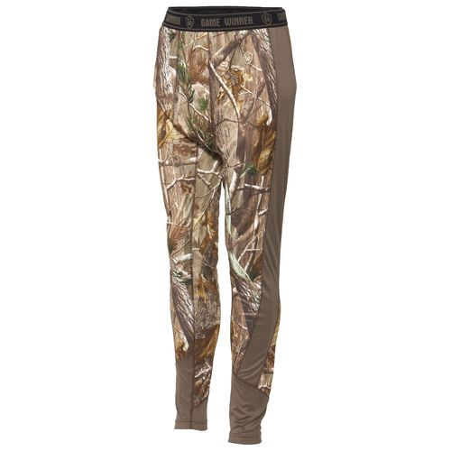 Game Winner® Men's Base Layer Pant