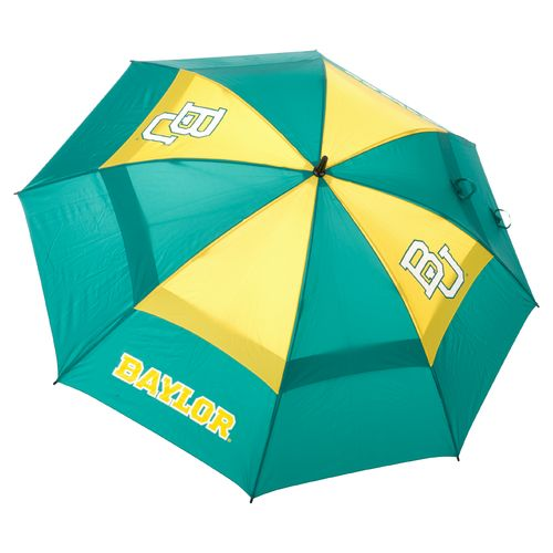 "Team Golf 62"" Umbrella"