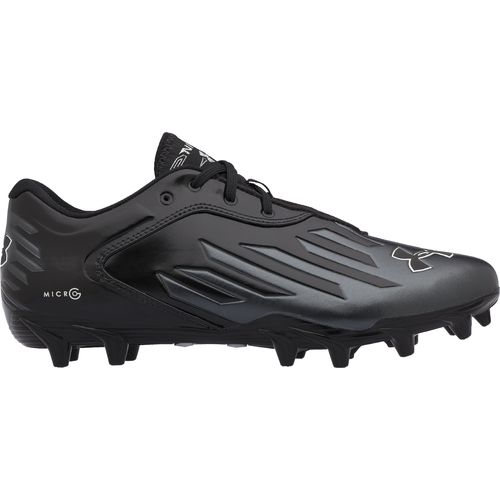 Under Armour® Men's Nitro Diablo Low MC Football Cleats