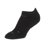 Nike Adults' Dri-FIT Half-Cushion No-Show Socks 3-Pair