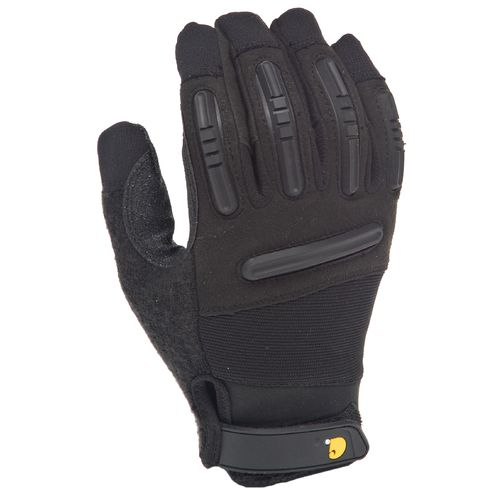 Image for Carhartt Men's Ballistic High-Dexterity Work Gloves from Academy