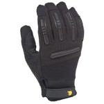 Carhartt Men's Ballistic High-Dexterity Work Gloves