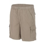 Magellan Outdoors™ Men's Expedition Side Elastic Cargo Short