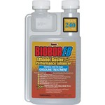 Biobor EB 16 oz. Ethanol Buster and Performance Enhancer