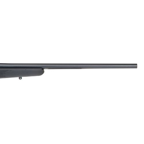 Savage 111 Trophy Hunter XP .30-06 Springfield Bolt-Action Rifle - view number 5