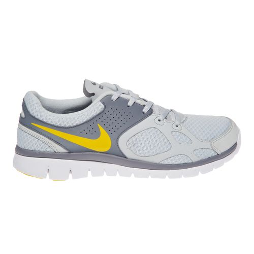 Nike Men's Flo Running Shoes