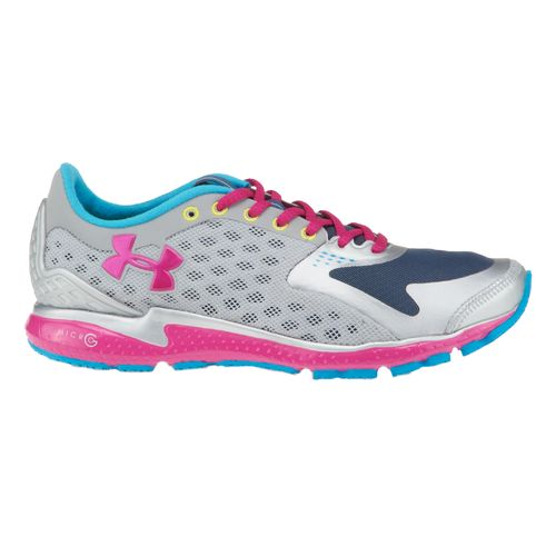 Under Armour® Women's Micro G™ Running Shoes