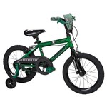 Huffy Boys' Alpha Bravo 16