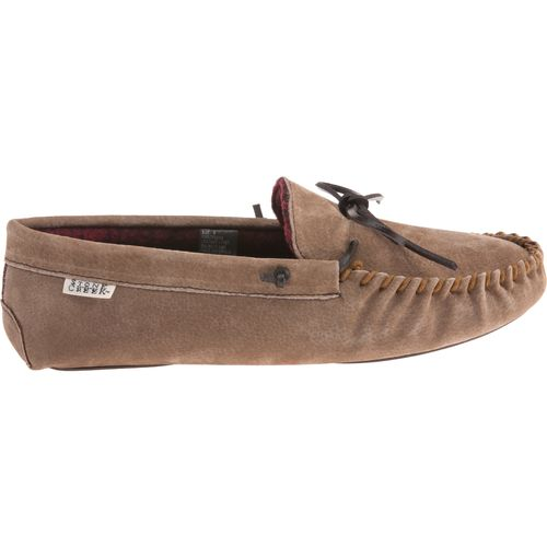 stone creek men The birkenstock arizona is a genuine classic that has been delighting both men  ltd on behalf of ski and sport ltd the owners of brantano, caravelle, stone creek,.