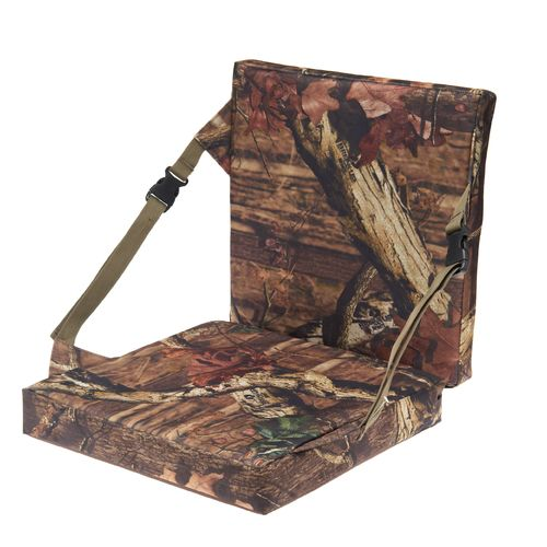 Image for Game Winner® XL Folding Seat Cushion from Academy