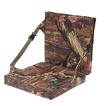 Game Winner® XL Folding Seat Cushion
