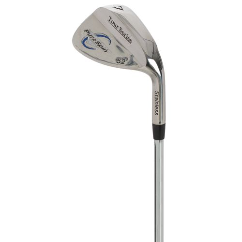 PureSpin™ Tour Series Wedge