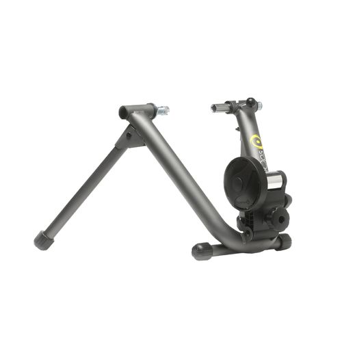Display product reviews for CycleOps Indoor Bicycle Trainer Kit