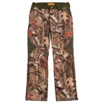 Under Armour® Men's Ridge Reaper® Softshell Camo Hunting Pant