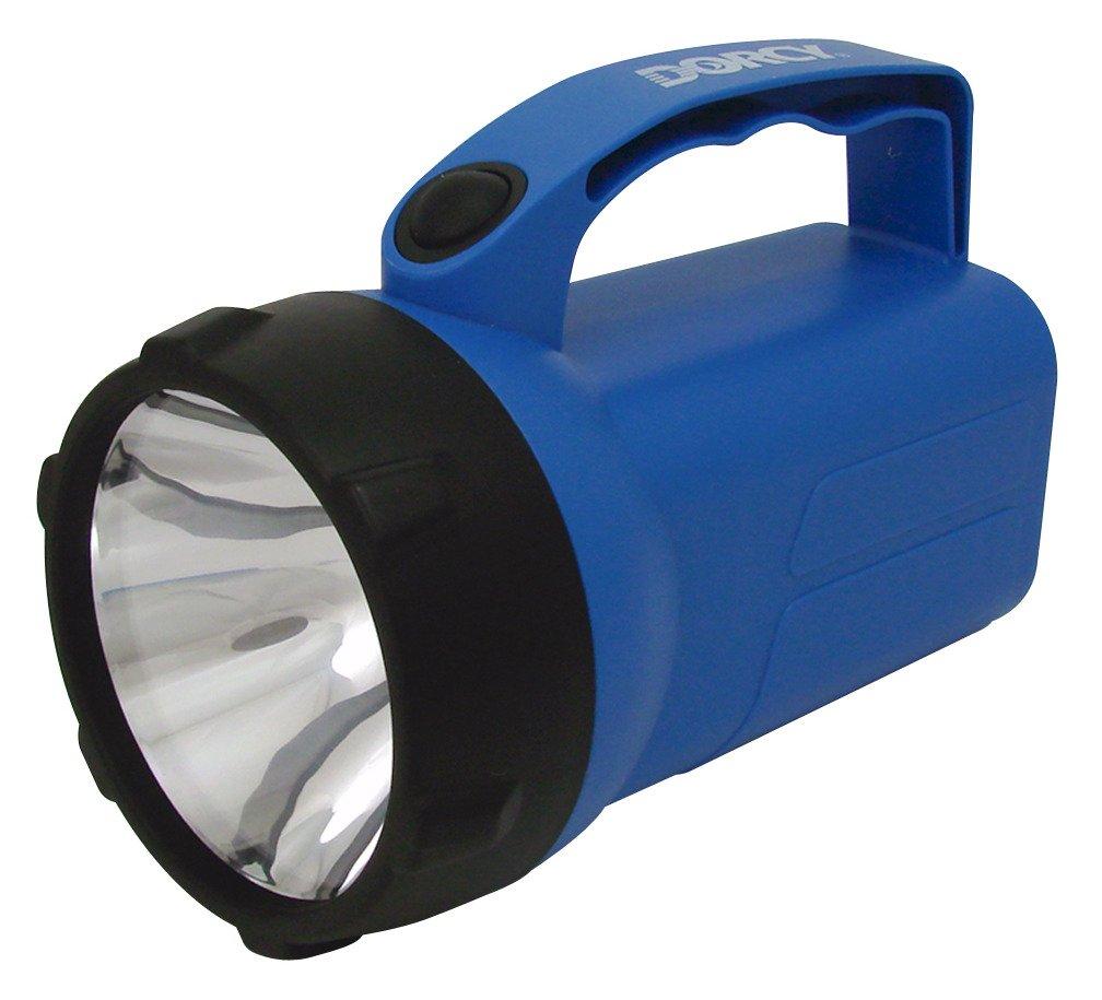 Dorcy Floating Lantern