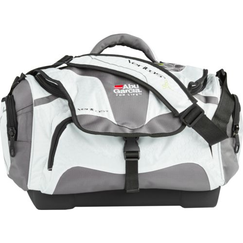 Display product reviews for Abu Garcia® Veritas™ Tackle Bag
