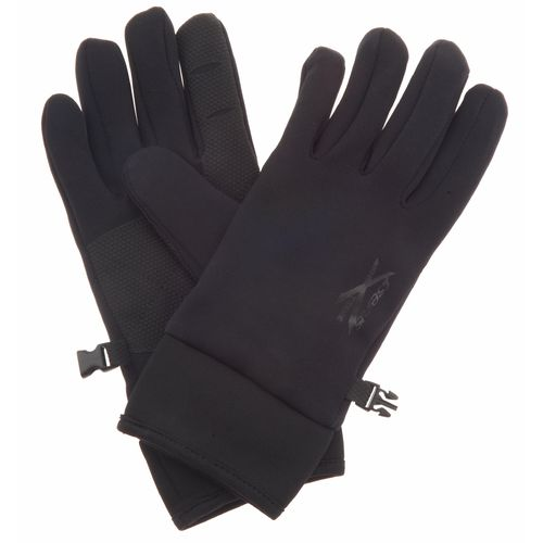 Display product reviews for Seirus Adults' Xtreme All-Weather Gloves