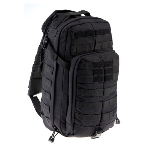 Display product reviews for 5.11 Tactical™ RUSH™ MOAB 10 Backpack