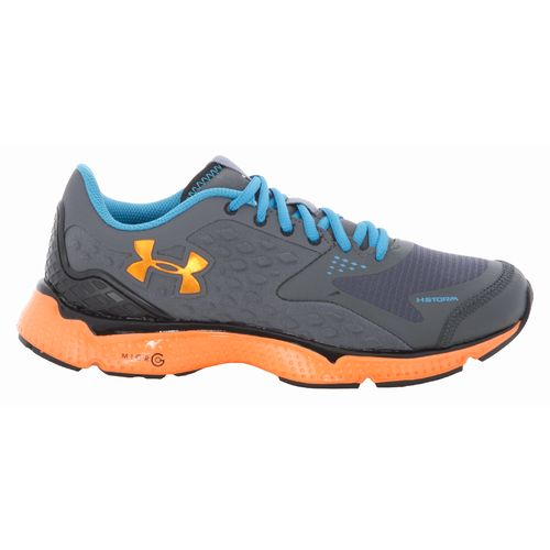 Under Armour® Kids' Micro G™ Storm Running Shoes