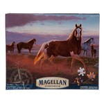 Magellan Outdoors™ Sun Dance 550-Piece Jigsaw Puzzle