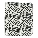 Timber Creek Fleece Blanket