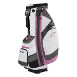 Callaway Women's Solaire Golf Cart Bag
