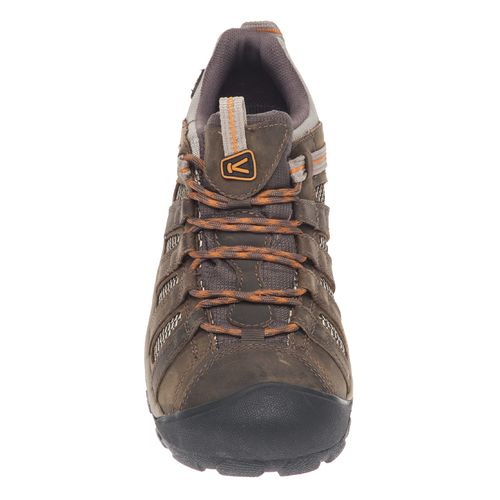 KEEN Men's Voyageur Hiking Shoes - view number 3