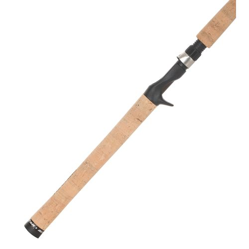 Display product reviews for All Star Rods® Classic Series 7' L Casting Rod