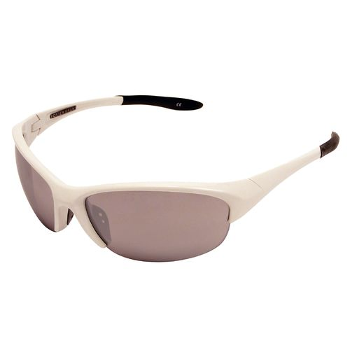 Extreme Optiks Men's Rookie ACA Sunglasses