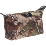 Realtree Women's APG Small Cosmetic Purse