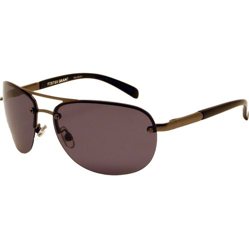 Extreme Optiks Men's Commend Sunglasses