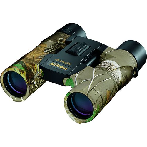 Display product reviews for Nikon ACULON A30 10 x 25 Compact Roof Prism Binoculars