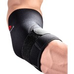 McDavid Level 2 Elbow Support - view number 1