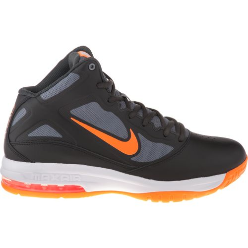 Nike Men s Air Max Basketball Shoes