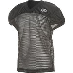 Rawlings® Boys' Pro Cut Practice/Game Jersey