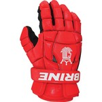 Brine Men's King Superlight 2 Lacrosse Gloves Size 12