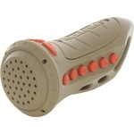 Flextone Torch E-Call Electronic Game Call - view number 1