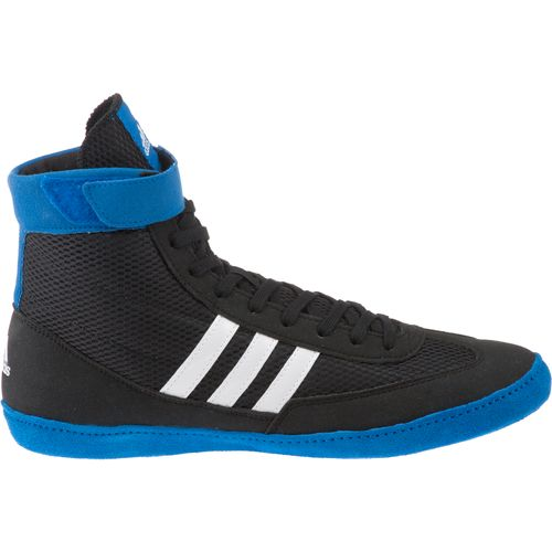 Adidas Combat Speed  Wrestling Shoes Clearance