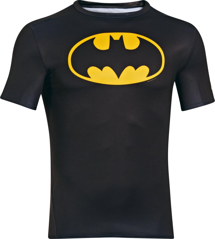 Under Armour™ Men's Alter Ego Compression Shirt
