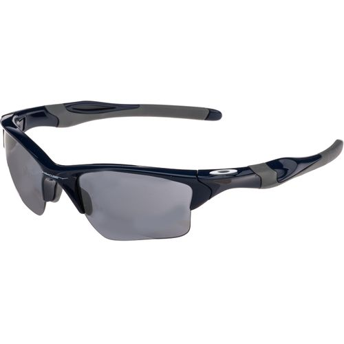Oakley Half Jacket 2.0 XL Sunglasses - view number 1