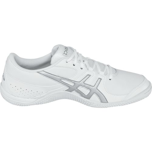 Cheerleading Shoes | Cheerzone