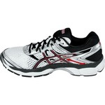 ASICS® Men's GEL-Cumulus 16 Running Shoes