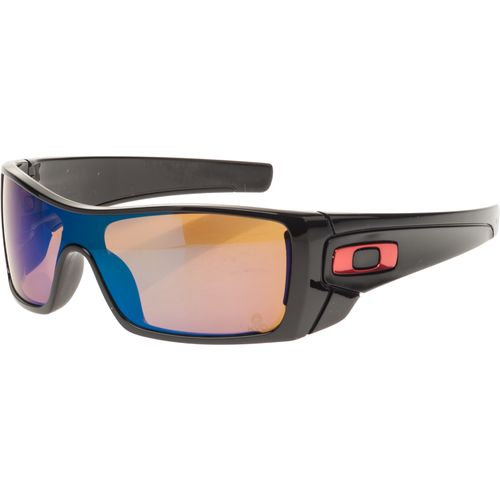 Oakley Men's Batwolf KVD Sunglasses