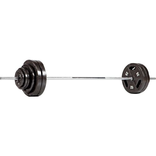 Marcy ECO-160 Standard Weight Set